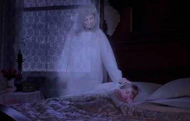 भूत प्रेत से छुटकारा पाने के लिए उपाय